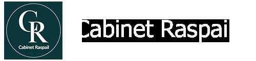 CABINET RASPAIL