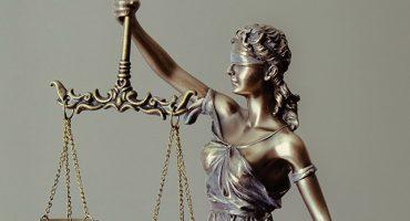 Actualités du métier d'enquêteur privé - cour de cassation