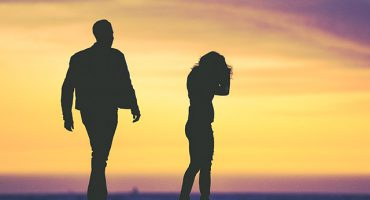 Actualités du métier d'enquêteur privé - Procédure de divorce